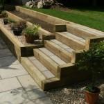 Garden Design Winchester