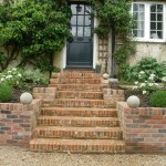 brickwork specialists hampshire